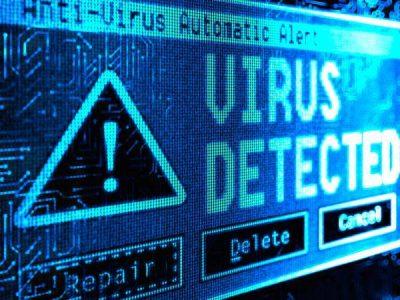 AEC Polizza Cyber Risk