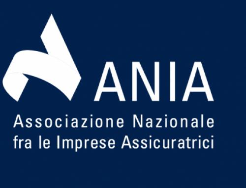 """""""Cyber risk, assicurazioni e PMI"""" (Carlo Savino Senior Economist – ANIA)"""