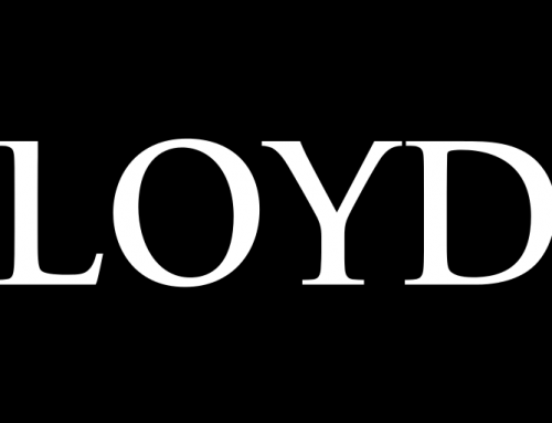LLOYD'S Emerging Risks Report 2017 – Tecnologia