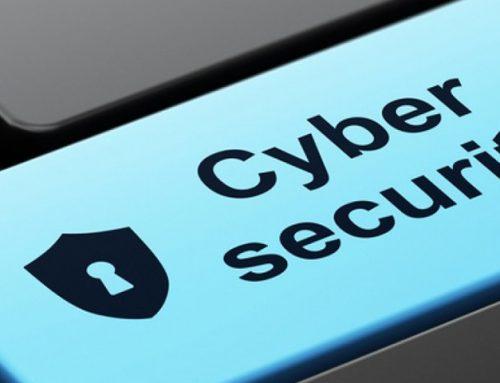 """Aziende e PA a lezione di cybersecurity, arriva il """"portale"""" del Cnr"""