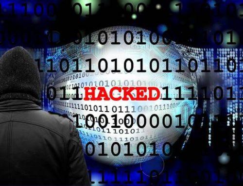 Cybersicurezza, record di attacchi nel primo semestre 2018