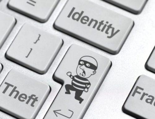 Per le aziende la preoccupazione dai rischi cyber supera incendi e disastri naturali